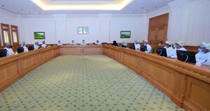 لجنة الخدمات بالشورى تستمع إلى أهداف وتطلعات ملتقى (قادرون) لدمج ذوي الإعاقة بالمجتمع في مختلف المجالات