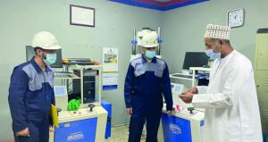 """""""مدائن"""" تغلق 133 منشأة لعدم التزامها بإجراءات الحد من انتشار فيروس كورونا"""