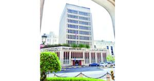 بنك الإسكان العماني: إنجاز طلبات القروض المقدمة من يونيو2017 وحتى ابريل 2018 خلال العام الجاري
