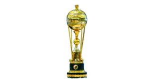 اليوم .. وزير الإعلام يرعى المباراة النهائية لكأس جلالة السلطان المعظم للهوكي الـ «50»