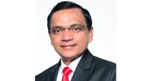 سفير سريلانكا: فرص هائلة للشراكة والتعاون مع السلطنة خاصة في التنويع الاقتصادي