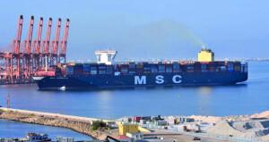 «النقل والاتصالات وتقنية المعلومات» تؤكد الالتزام بإلإجراءات الاحترازية لتنقل البحارة من وإلى السفن