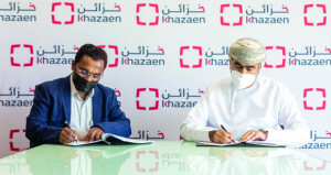 «خزائن» توقع اتفاقية إنشاء مصنع لإنتاج مواد البولي إيثلين للتغليف ومبنى تجاري يقام على مساحة 45 ألف متر مربع