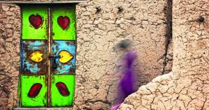 غنية المجرفية تحصد درع مسابقة القطيف الشهرية للتصوير الفوتوغرافي
