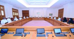 «الدولة» يناقش السياحة الداخلية و«الشورى» يستعد لبيان «التربية والتعليم»
