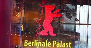 افتتاح مهرجان برلين السينمائي افتراضيا