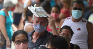 «الصحة العالمية»: كورونا سيخلف تداعيات نفسية أكبر من الحرب العالمية