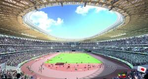 غالبية اليابانيين تؤيد حظر الجماهير الأجنبية في أولمبياد طوكيو