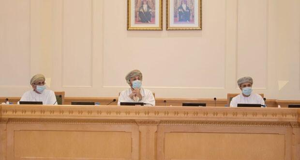 «الشورى» يطالب بمراجعة أوقات الإغلاق فـي شهر رمضان