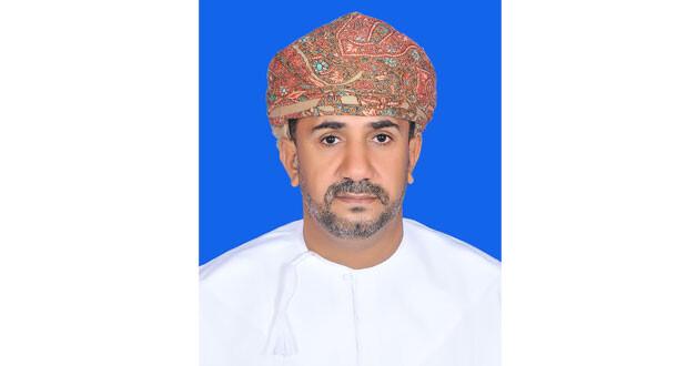 في العمق: أوقفوا تسريح العمانيين من القطاع الخاص