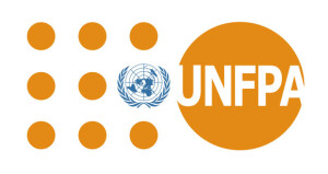 صندوق الأمم المتحدة للسكان: السلطنة نموذج عالمي فـي الانتقال إلى التعداد القائم على السجلات