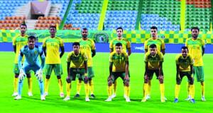 في خطوة متوقعة … السيب والنصر يعلنان انسحابهما من كأس الاتحاد الآسيوي