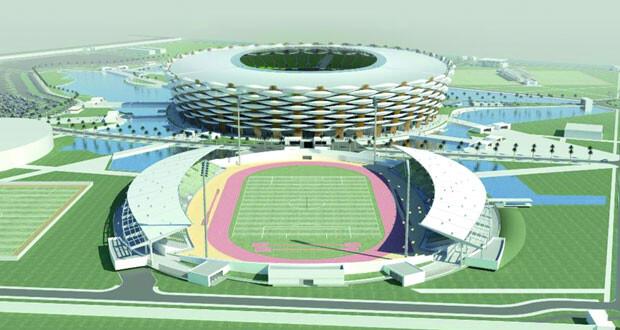 عمومية كأس الخليج تختار مدينة البصرة لاستضافة خليجي 25 والكويت البديل