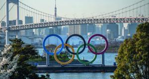 اللقاح ضروري لحضور المشجعين أولمبياد طوكيو