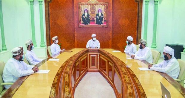 «الأوقاف والشؤون الدينية» تطلق مشروع المدرسة الوقفية القرآنية فـي ثلاث ولايات