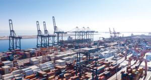حتى نهاية الربع الرابع لعام 2020 .. قرابة 16 مليار ريال عماني حجم الاستثمار الأجنبي المباشر فـي السلطنة
