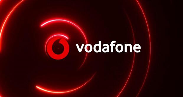 """فودافون عمان تدشن برنامج """"أكاديمية فودافون"""" لتأهيل وتوظيف 140 باحثا عن عمل"""