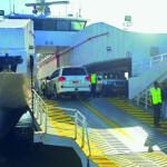 «مواصلات» تنقل أكثر من 210 آلاف مسافر و 9100 طن من البضائع على خط شنة مصيرة منذ بداية جائحة كورونا وحتى نهاية الربع الأول من العام الحالي
