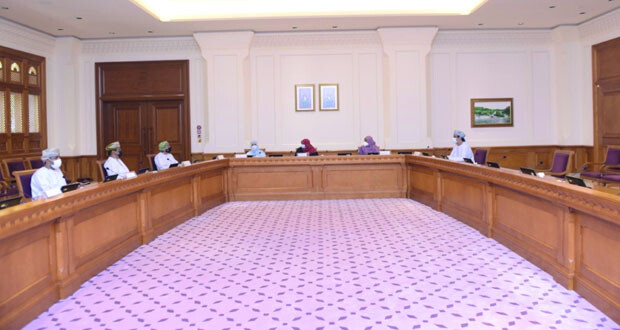 مجلس الدولة يستعرض مرئيات «الثقافة والرياضة والشباب» حول مشروع قانون «الصحة النفسية»
