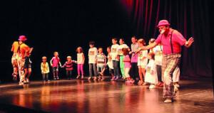 المسرحي عامر خليل: مسرح الحكواتي هو الأكثر شهرة فـي فلسطين والعالم