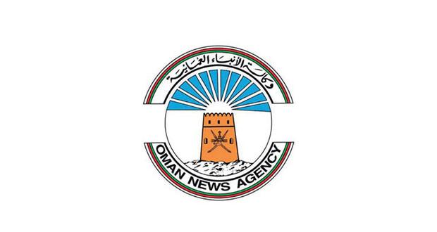 وكالة الأنباء العمانية تدشن سلسلة قصص من أروقة المتحف الوطني