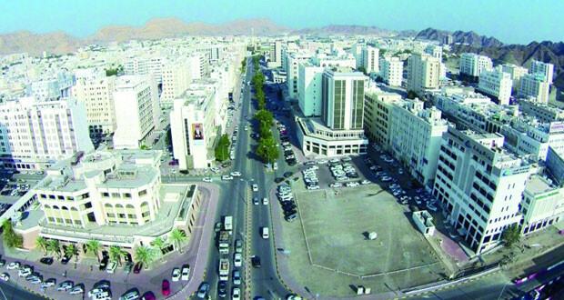 740 مليون ريال عماني استثمارات شركات التأمين في الربع الأول من العام الحالي