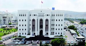 «سوق المال» تنظم حلقات حول الإفصاح المالي وغير المالي