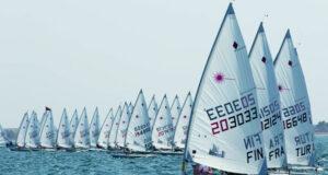 السلطنة تستضيف بطولة العالم لقوارب الراديال بمشاركة 50 دولة