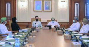 «الشورى» يوقع مذكرة تعاون مع شركة «أساس» للشراكة الاستراتيجية فـي ملتقى ومعرض «قادرون» الثاني