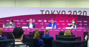 السلطنة تفوز بملف استضافة «بطولة العالم للمشي 2022»