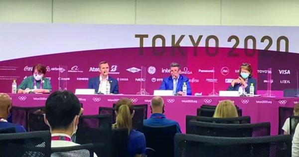 السلطنة تفوز باستضافة بطولة العالم للمشي 2022