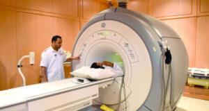 مجموعة جديدة من الكوادر الطبية تلتحق بشرطة عمان السلطانية