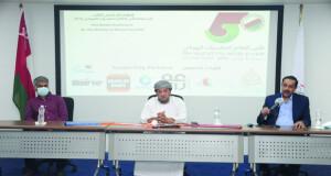 الاتحاد العماني للهوكي يكشف تفاصيل استضافة السلطنة لكأس العالم لخماسيات الهوكي