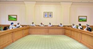 «اقتصادية» الشورى تواصل مناقشة مشروع قانون الأوراق المالية