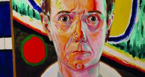 مزاد علني لـ 74 تحفة فنية للرسام البلجيكي «روجي رافيل»