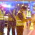 الشرطة تشكر المواطنين والمقيمين على تقيدهم بقرارات اللجنة العليا ومساهمتهم بالتزامهم بالإجراءات الوقائية