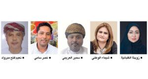 المخيال الشعبي في السرد العربي .. مزيج من الثقافات الإنسانية المعرفية