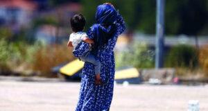 أفغانستان صواريخ على مطار كابول .. وطالبان تقول إن العفو ليس مطلقا