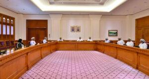 «إعلامية الشورى» تناقش مشروع تعديل بعض أحكام قانون الوثائق والمحفوظات
