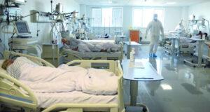 دراسة: احتمالية الوفاة بكورونا تزداد إلى 11 ضعفا بين غير المطعمين