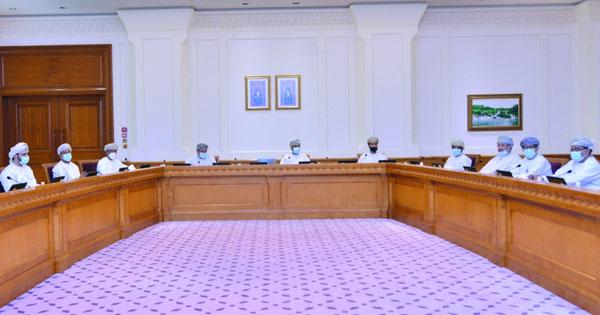 «اقتصادية» الشورى تناقش مشروع قانون الأوراق المالية