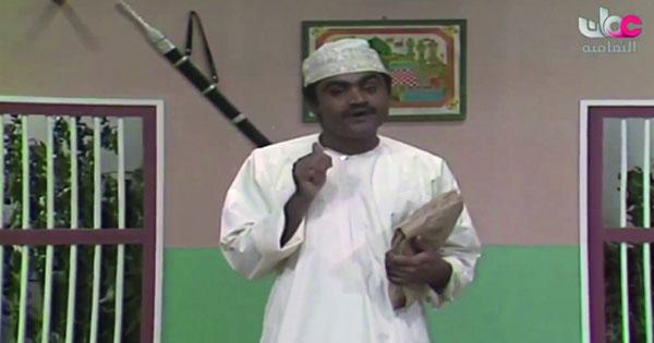 طالب محمد: الراحل صالح شويرد من مؤسسي المسرح العماني وأثرى الدراما بأعمال قيمة