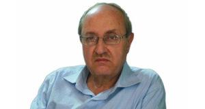 الباحث والروائي السوري نزار أباظة لـ«الوطن»: الحيادية قضية لا يتحلى بها إلا القليل من الكتاب