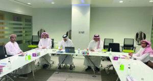 تنظيمية اليد الخليجية تخاطب الاتحادات لاستضافة بطولات الناشئين والشباب وزيادة عدد المحترفين