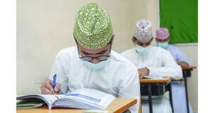 «الوطن» ترصد الاستعدادات للدراسة الحضورية