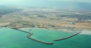 أكثر من 25 مليون ريال عماني قيمة قروض بنك التنمية العماني للمشاريع الصغيرة والمتوسطة ومتناهية الصغر بصلالة