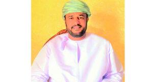 عودة داود الشيزاوي لرئاسة نادي صحار