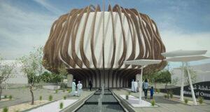 الجناح العماني فـي اكسبو دبي 2020 جاهز لاستقبال زواره يوم الجمعة المقبل