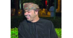 رئيس جمعية النور للمكفوفين ضيف «منارات»