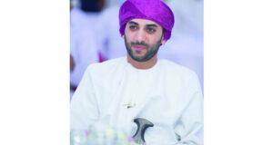 الجمعة القادم ختام بطولة عمان الدولية للأشبال والناشئين برعاية فهر آل سعيد